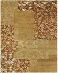 Feizy Qing 6063F Aura Closeout Area Rug