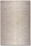 Couristan Visionnaire 6070/0981 Marbled Cream-Brown Closeout Area Rug