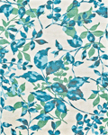 Feizy Harlow 3370F Sea Green/Green Closeout Area Rug