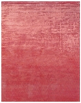 Feizy Marlowe 6417F RST Rust Area Rug