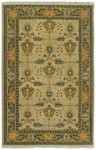Mahad Soumak 655 Donegal Closeout Area Rug