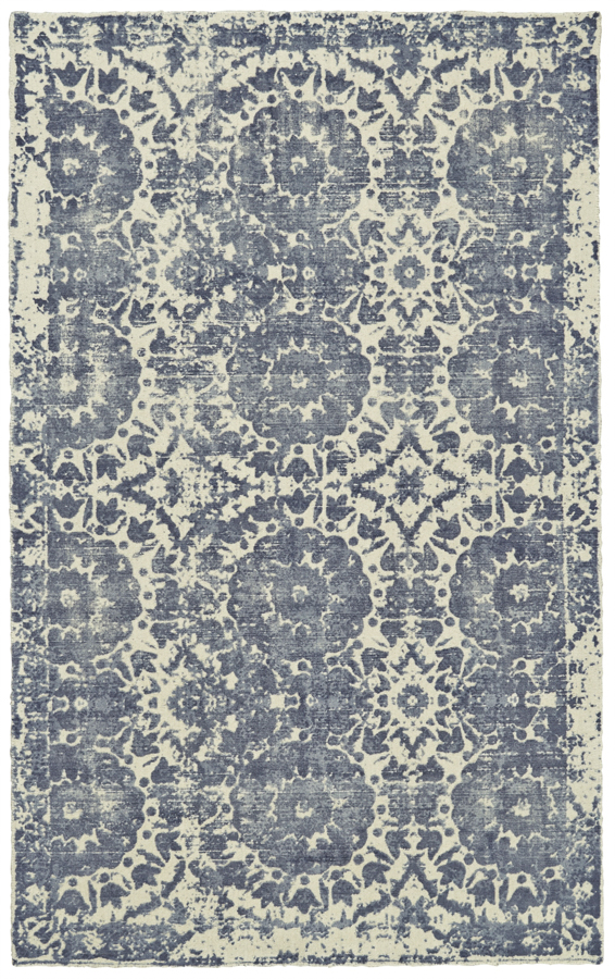 Feizy Dylan 8595f Winter Area Rug Rugs A Bound