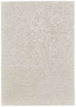 Feizy Leilani 6450F Cashmere Area Rug