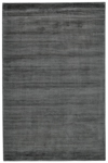 Feizy Batisse 8717F Charcoal Area Rug
