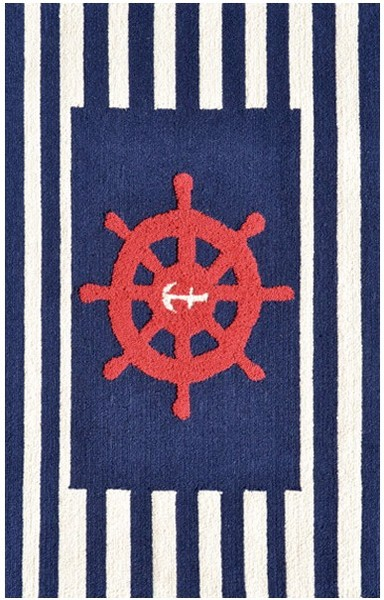 rugs nautical themed rug outdoor area coastal usa jute starfish wonderful home fish bathroom design beach