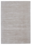 Feizy Melina 3400F Birch/White Area Rug