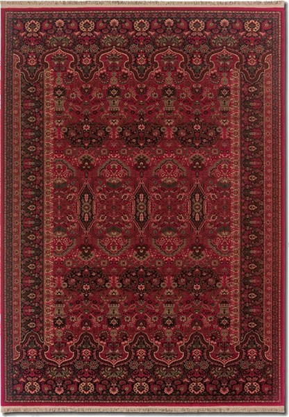 addthis sharing sidebar - Couristan Rugs