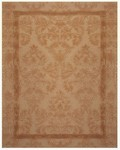 Feizy Caprice 8025F Blush Closeout Area Rug