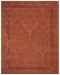 Feizy Caprice 8025F Melon Closeout Area Rug