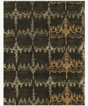 Feizy Chic 8037F Ore Closeout Area Rug