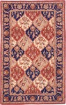 Feizy Yale 8235F Multi Closeout Area Rug