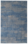 American Rug Craftsmen Berkshire 90626 50101 Chilmark Blue Area Rug