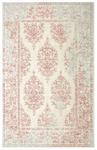 Mohawk Home Berkshire 90629 12008 Paxton Coral Area Rug