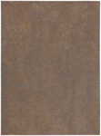 Karastan Enigma 90967 00918 Spectral Brushed Gold Area Rug
