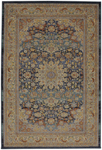 Mohawk Home Providence 90980 84430 Rumford Periwinkle Area Rug