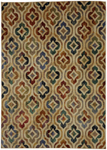 American Rug Craftsmen Savannah 90986 99999 Wright Multi Area Rug