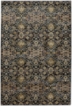 Mohawk Home Savannah 90987 84431 Ellis Slate Blue Area Rug