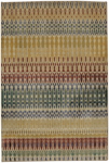 American Rug Craftsmen Savannah 90989 99999 Columbia Multi Area Rug