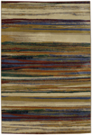 American Rug Craftsmen Savannah 90990 99999 Warren Multi Area Rug