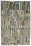 Mohawk Home Muse 91017 50137 Bacchus Lagoon Area Rug
