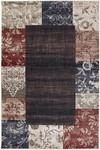 American Rug Craftsmen Dryden 9267-80145 Garden District Mesquite Closeout Area Rug
