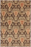 Mohawk Home Dryden 9268-10020 Chandelier Latte Closeout Area Rug