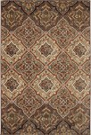 Mohawk Home Dryden 9269-10020 Chapel Latte Closeout Area Rug