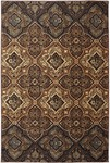 Mohawk Home Dryden 9269-60090 Chapel Tundra Closeout Area Rug