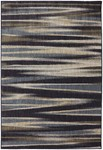 Mohawk Home Dryden 9358-90062 Tupper Lake Ashen Closeout Area Rug