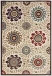 American Rug Craftsmen Madison 9368-84013 Sweet Wyeth Sandstorm Closeout Area Rug