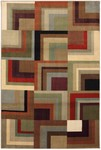 American Rug Craftsmen Madison 9369-86011 Kitty Hawk Closeout Area Rug