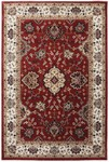 American Rug Craftsmen Madison 9371-5932 Rockefeller Ruby Closeout Area Rug
