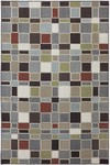 American Rug Craftsmen Madison 9376-80041 Rochester Coco Closeout Area Rug