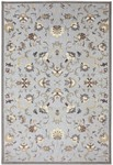 American Rug Craftsmen Madison 9384-633 Nag's Head Sand Beige Closeout Area Rug