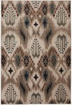 American Rug Craftsmen Madison 9588-15002 Summit Pass Light Beige Closeout Area Rug