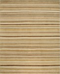Bashian Tribeca A134 P213 Topography Beige Closeout Area Rug
