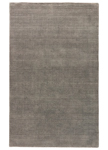 Jaipur Abbott ABT01 Appleton Walnut Area Rug