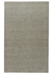 Jaipur Abbott ABT03 Appleton Feather Gray Area Rug