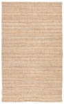 Jaipur Andes AD03 Cornwall Almond Buff & Illusion Blue Area Rug