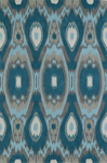 Dalyn Aloft AL9 Teal Closeout Area Rug - Spring 2017