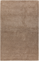 Chandra Alcon ALC-35500 Area Rug