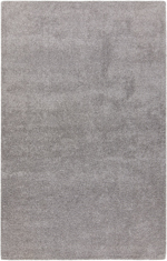 Chandra Alcon ALC-35501 Area Rug