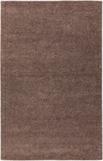Chandra Alcon ALC-35502 Area Rug