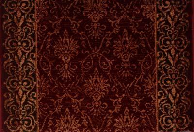 Royal Red Carpet Texture Bertgren Royal Red Carpet Texture