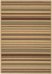 Surya Alfresco ALF-9503 Multi Closeout Area Rug - Fall 2012
