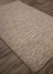 Jaipur Alton ALT02 Caswell Wrought Iron & Rugby Tan Area Rug