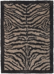 Chandra Amazon AMA5600 Area Rug