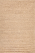 Chandra Amco AMC-36500 Area Rug