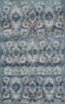Dalyn Antigua AN5 Navy Area Rug
