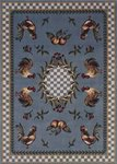Dalyn Avalon AN616 Harbor Closeout Area Rug - Spring 2010